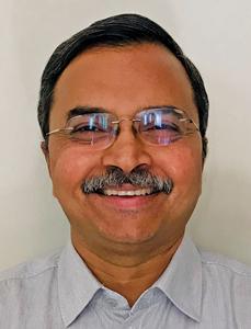 03 Vinayak Jadav