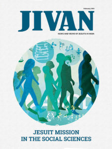 Jivan-Feb-2019-cover-thumbnail